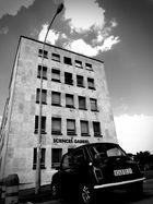 Campus Université de Bourgogne, Dijon