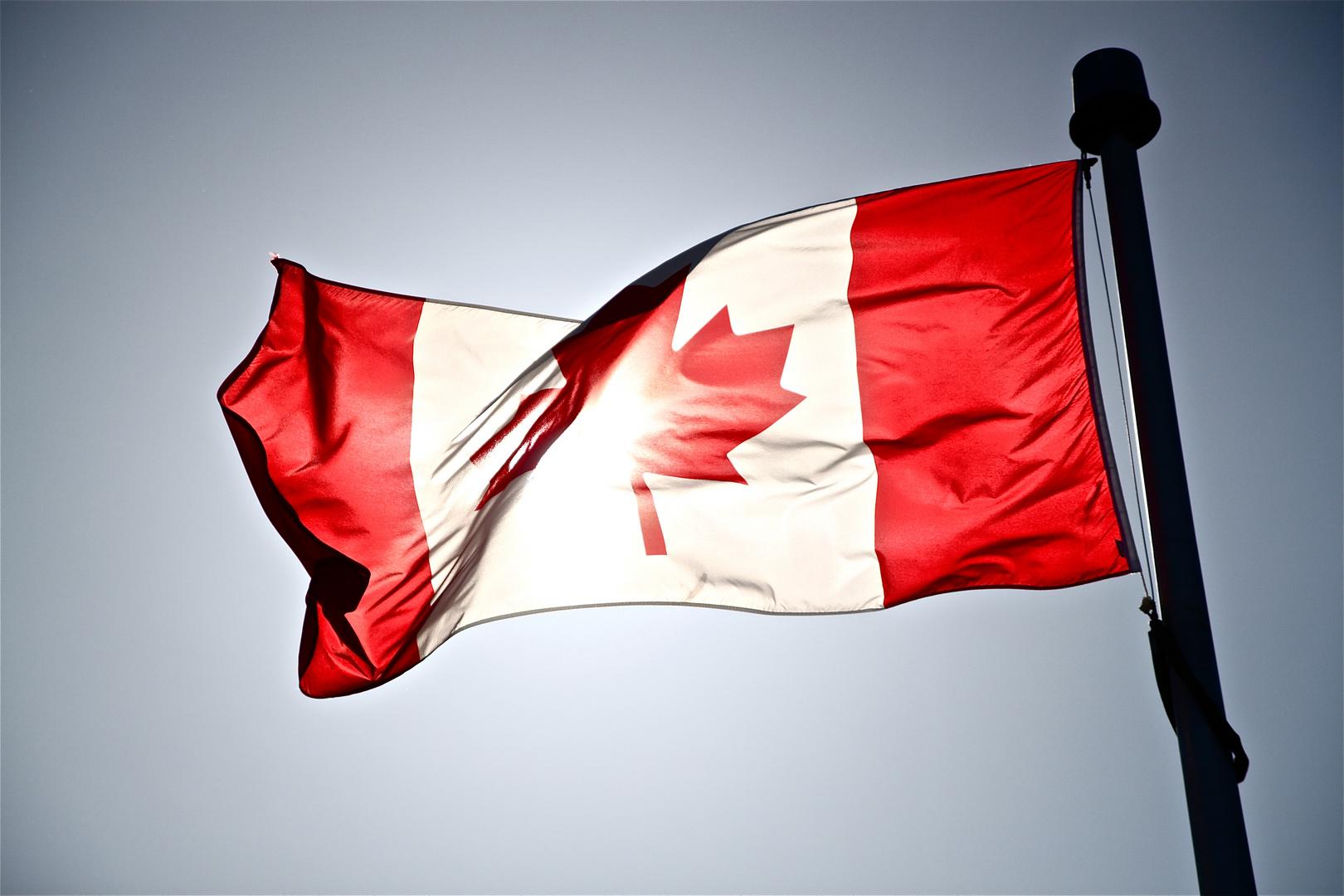 !!CANADA!!