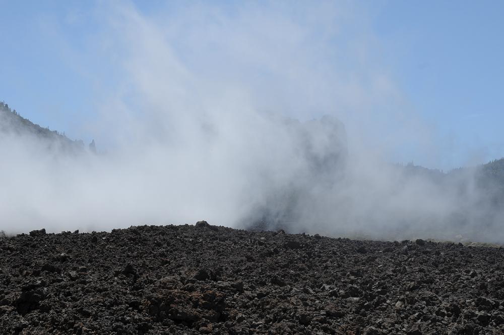 Canadas del Teide (3)
