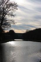 Canal de Choignes 1