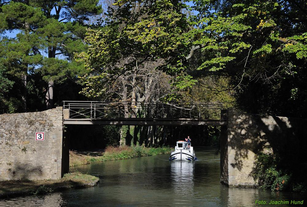 Canal du Midi 04