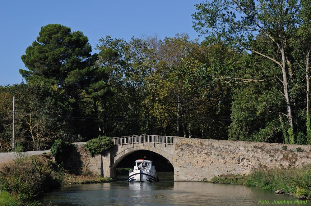Canal du Midi 05