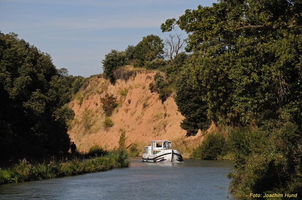 Canal du Midi 07