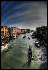 Canal Grande (2)