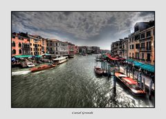 Canal Grande (3)
