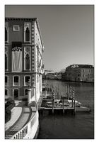 Canal Grande .IV.
