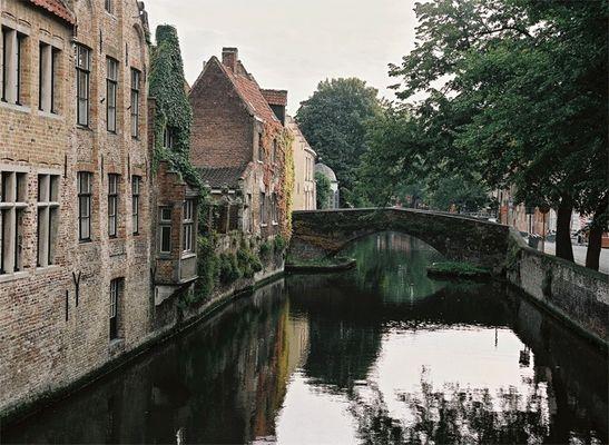 canal-in-brugge