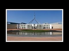 Canberra 02