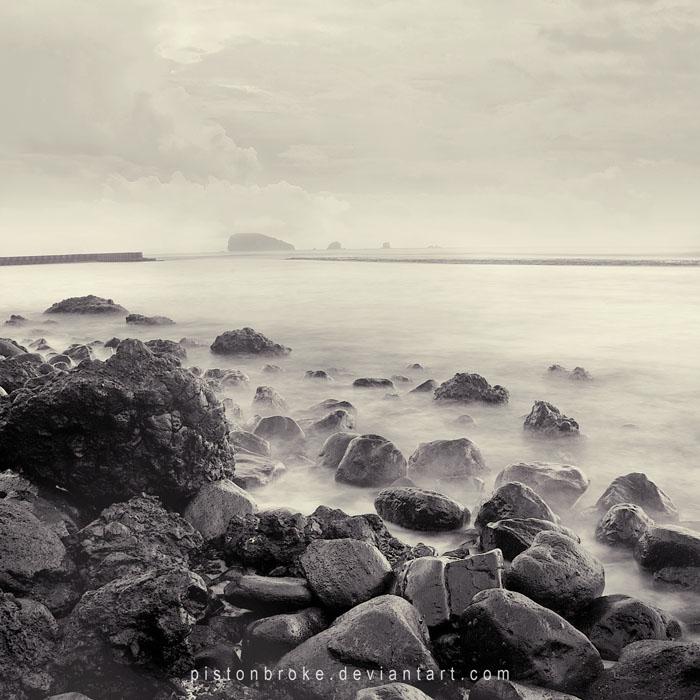 Candi dasa Beach Corner