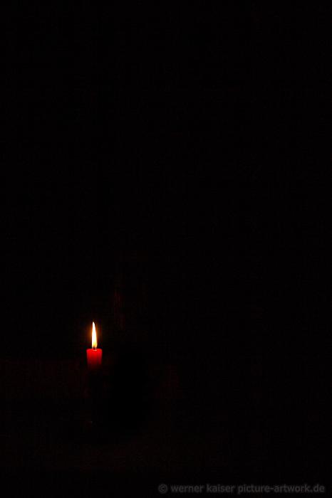 candle (1)