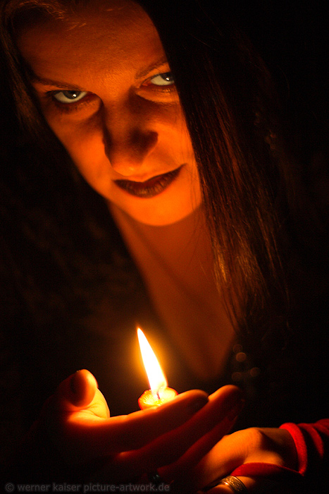 candle (4)