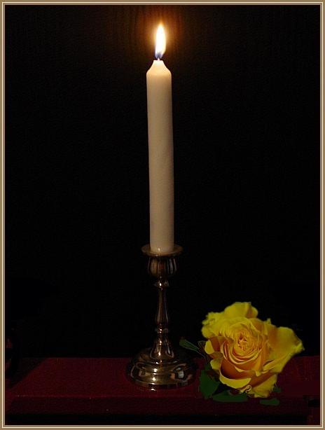 candlelight (2)