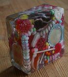 Candyshop/DDR