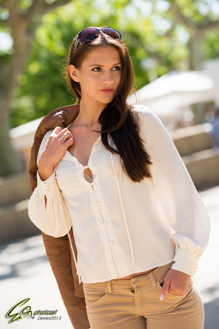 Cannes 2013_074