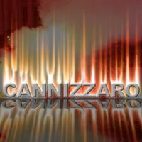 Cannizzaro