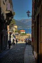 Cannobbio, Lago Maggiore