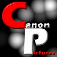 canonpictures