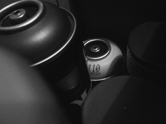 cans. 2