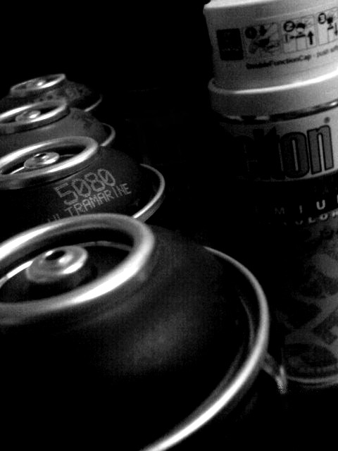 cans. 5