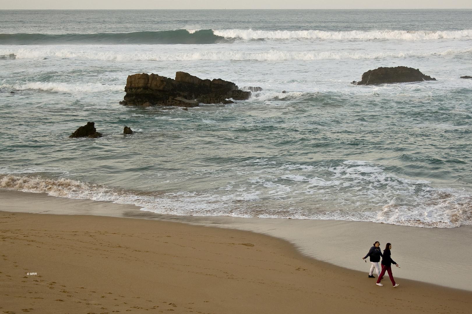 Cantabria 2