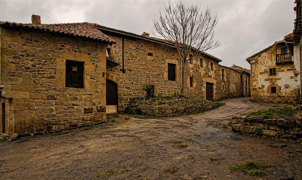 Cantabria interior II