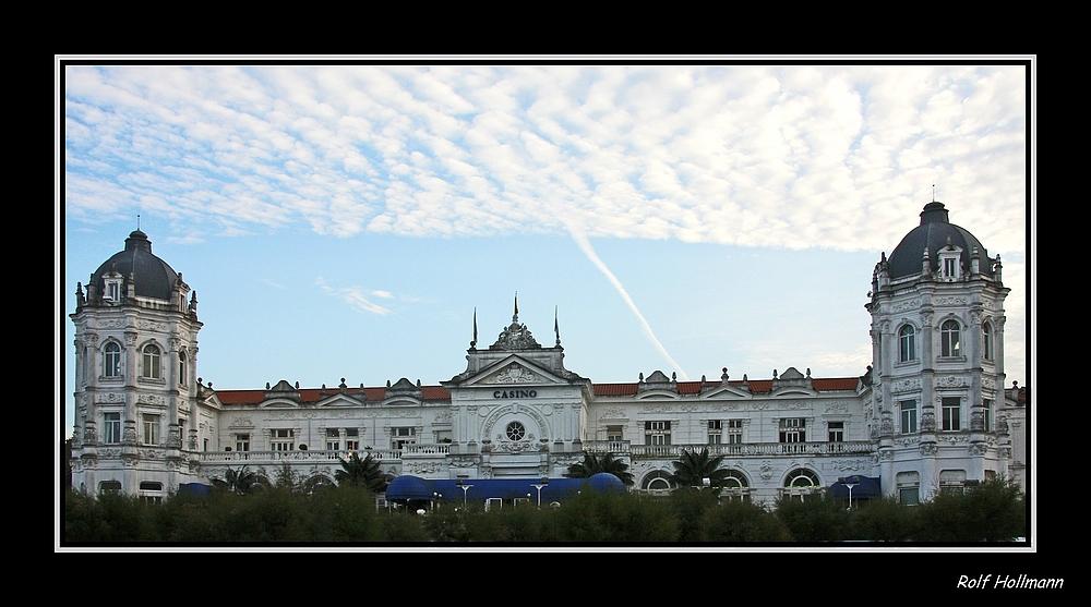 Cantabria / Kantabrien III