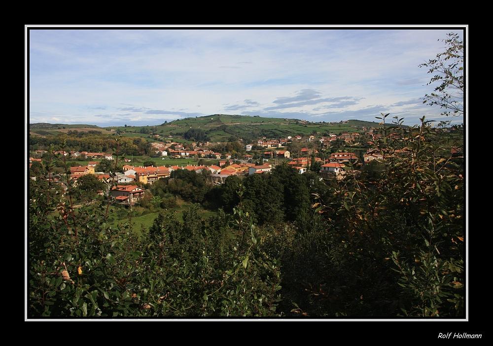 Cantabria / Kantabrien IV