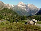 Canton de los Grisones / Canton de Grison / Graubünden...04