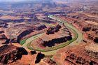 Canyonlands- Colorado