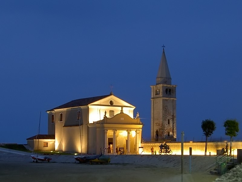 Caorle IT