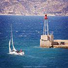 Cap Marseille
