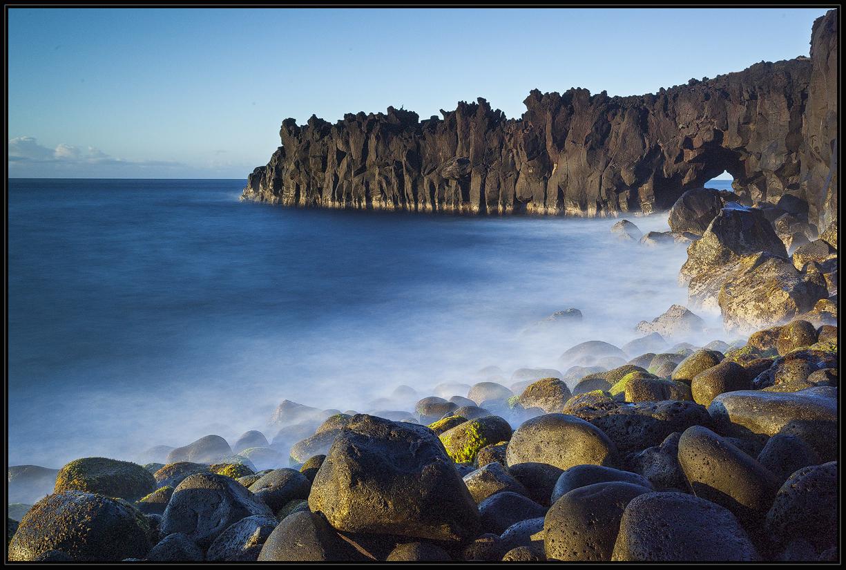 Cap Méchant - La Réunion #3