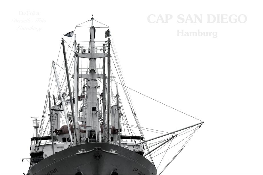 Cap San Diego (7)