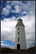 Cape Bruny