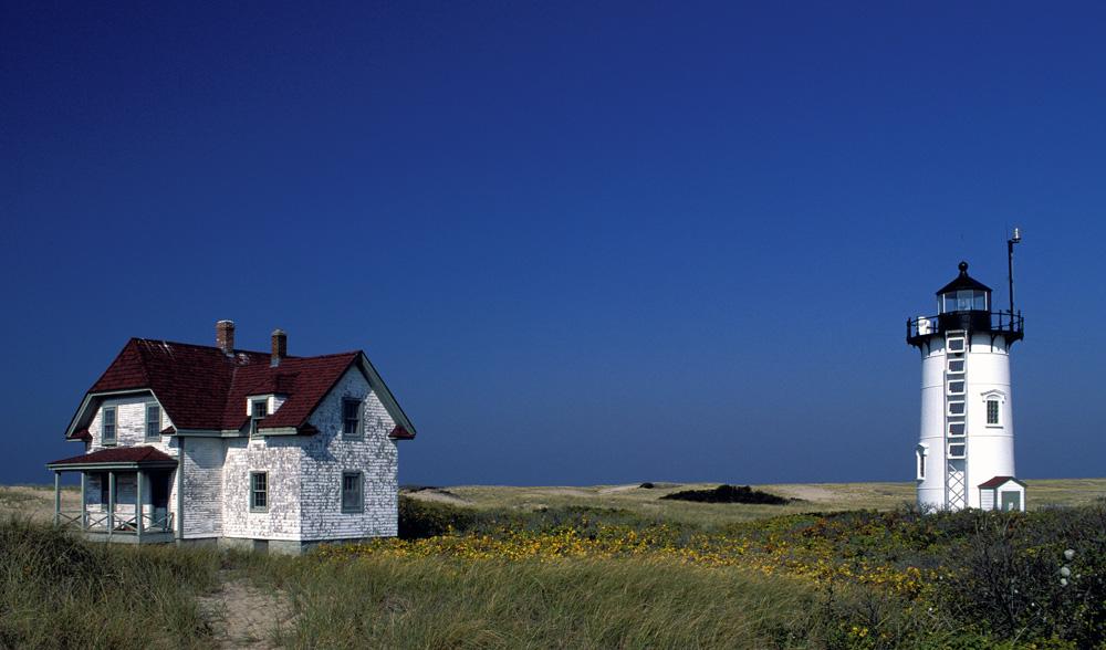 Cape Cod 04