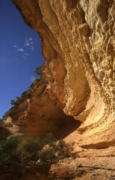 Cape Range Nationalpark (WA)