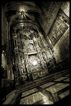 Capella del Corpus Christi