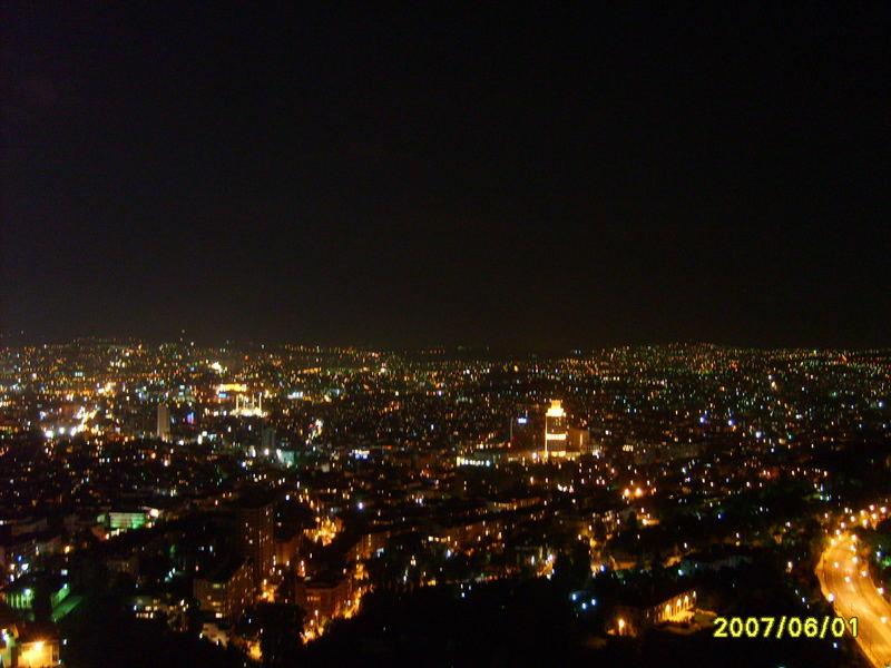 capital of turkey:D