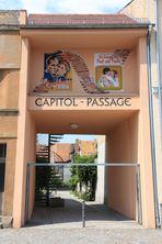 CAPITOL-PASSAGE