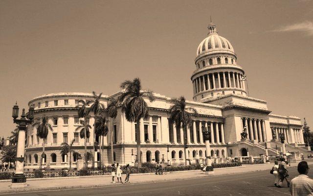 Capitolio (2)