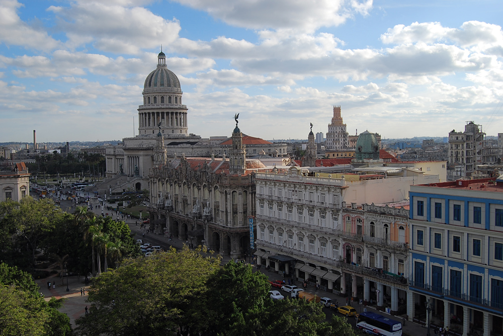 Capitolio