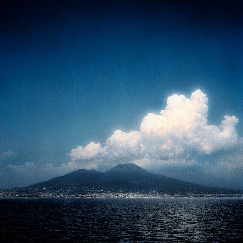Capri003