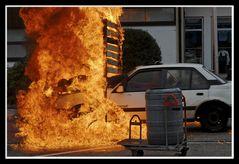 Car-Stunt-Show 1