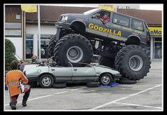 Car-Stunt-Show 2