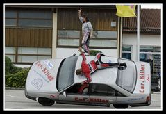 Car-Stunt-Show 3