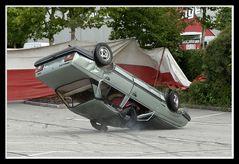 Car-Stunt-Show 4
