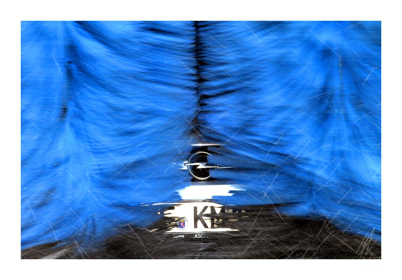 car wash ..7735
