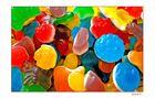 caramels..