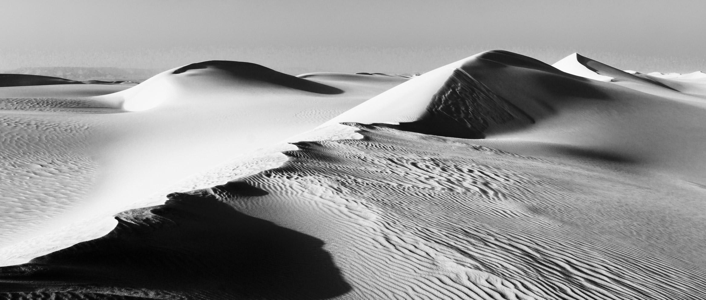 Caravine Dunes II
