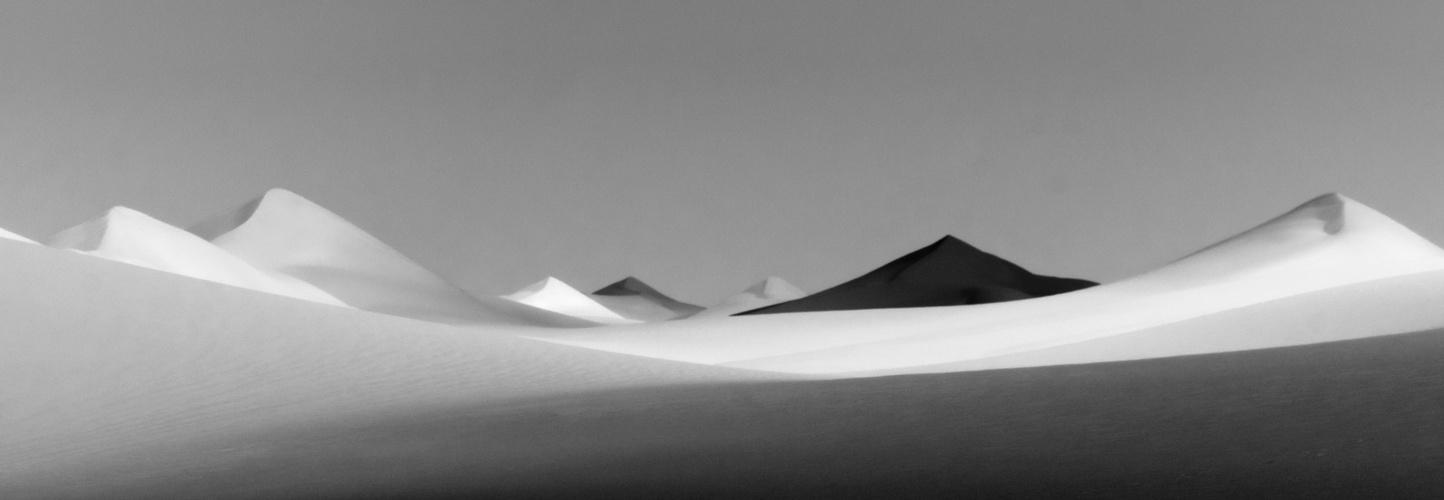 Caravine Dunes III